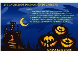 CARTEL CABAZAS ANPA_1