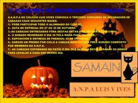 SAMAIN_1