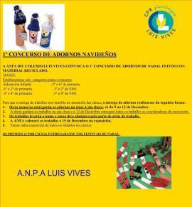 CARTEL CONCURSO ADORNOS_1