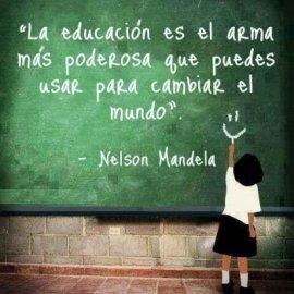 frases-de-mandela-la-educacion1