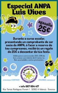 Peixe-Peixe_Regalo ANPA Luis Vives