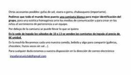 PicsArt_04-05-11.12.23