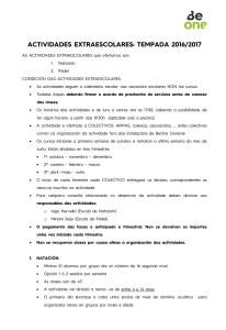 picsart_09-16-08-02-44