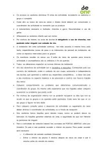 picsart_09-16-08-03-05