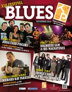 %e2%80%a2cartel-xiii-blues-principal-2016-70x90-web